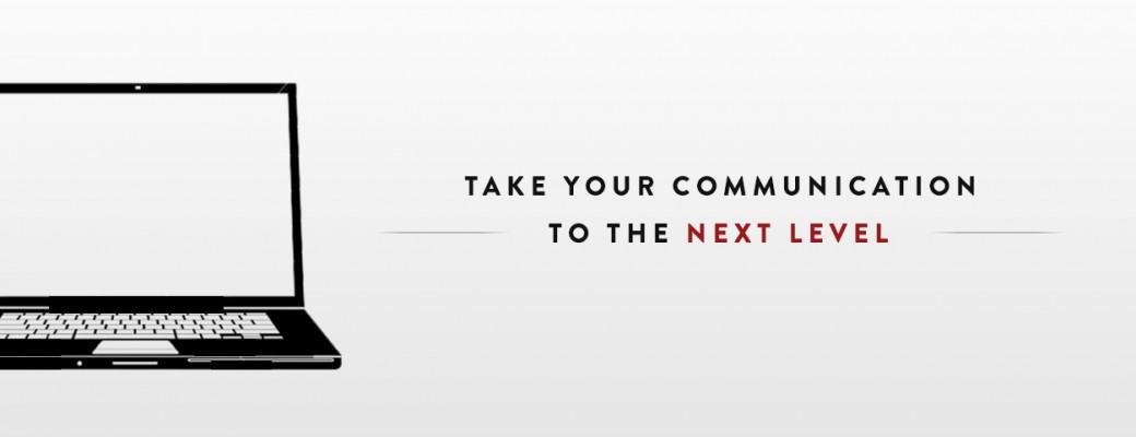 Agence Conseil et communication Digitale Next Level Com par Philippe Thoniel