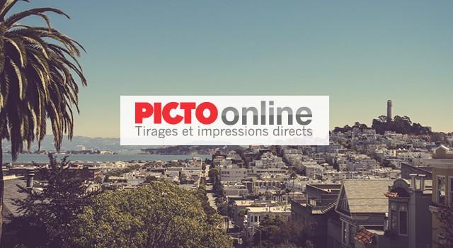 Picto Online