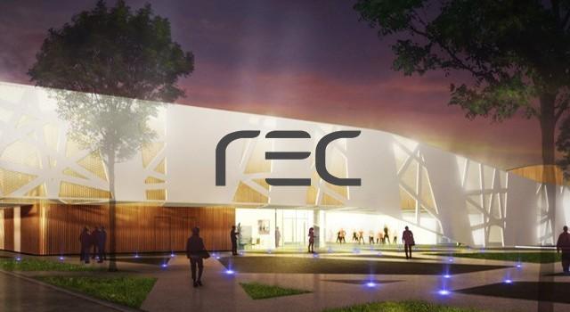 REC Architecture