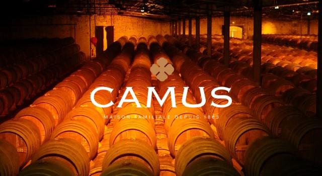 Next Level Com en campagne pour les ateliers Cognac Camus