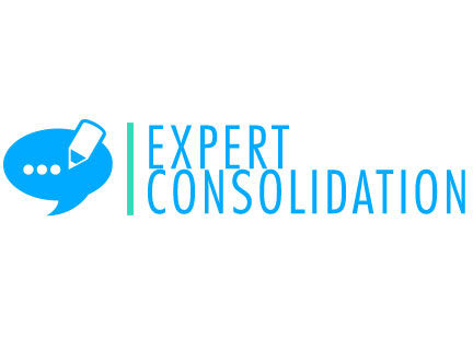 Expert Consolidation