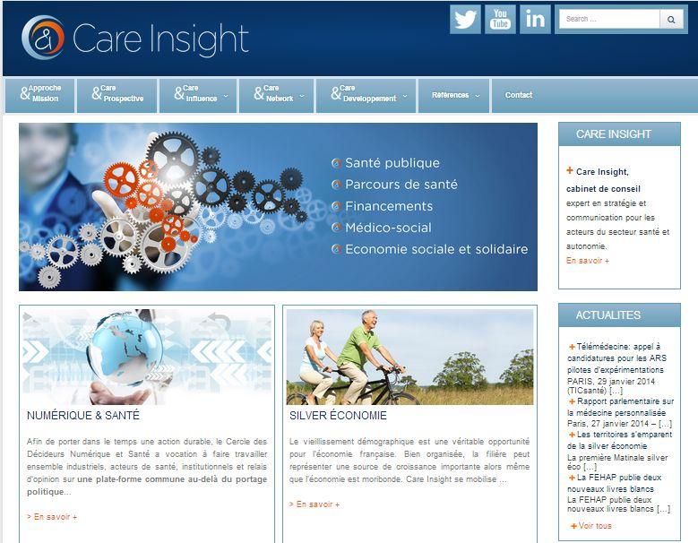 Care Insight