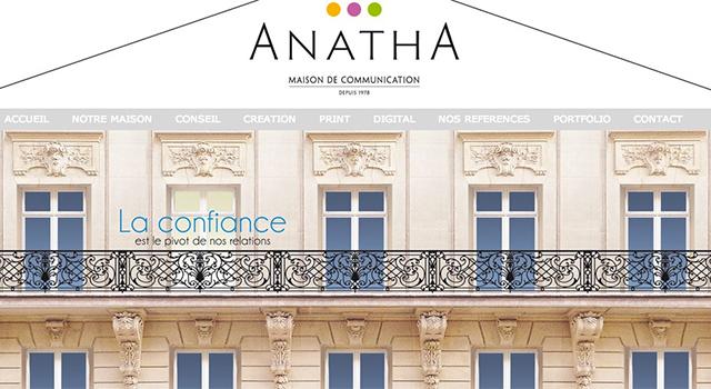 anatha2