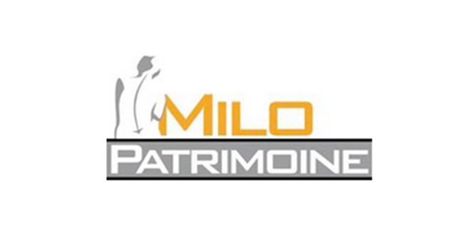 Milo Patrimoine