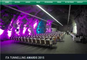 Capture d'écran 2015-07-24 à 11.11.08