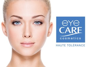 eyecare_facebook_1200x900