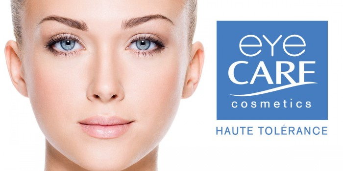 Next Level Com adapte le E-Commerce d'Eye Care Cosmetics aux problématiques des femmes