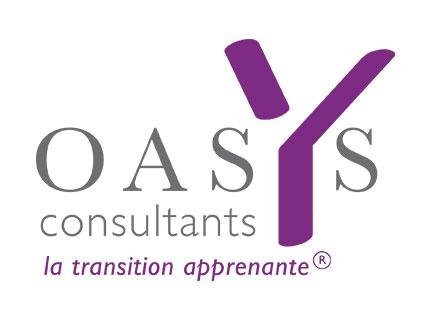 Next Level Com lance le nouveau site d'Oasys, spécialiste des Ressources Humaines