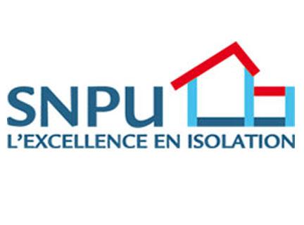 Next Level Com remporte l'appel d'offre pour la refonte du site du SNPU ( Syndicat National du Polyuréthane)