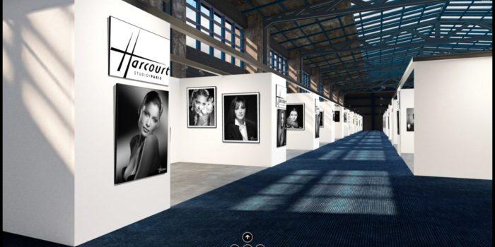 Festival Ile de Ré Photo 2021 en visite 3D dès le 19 juin